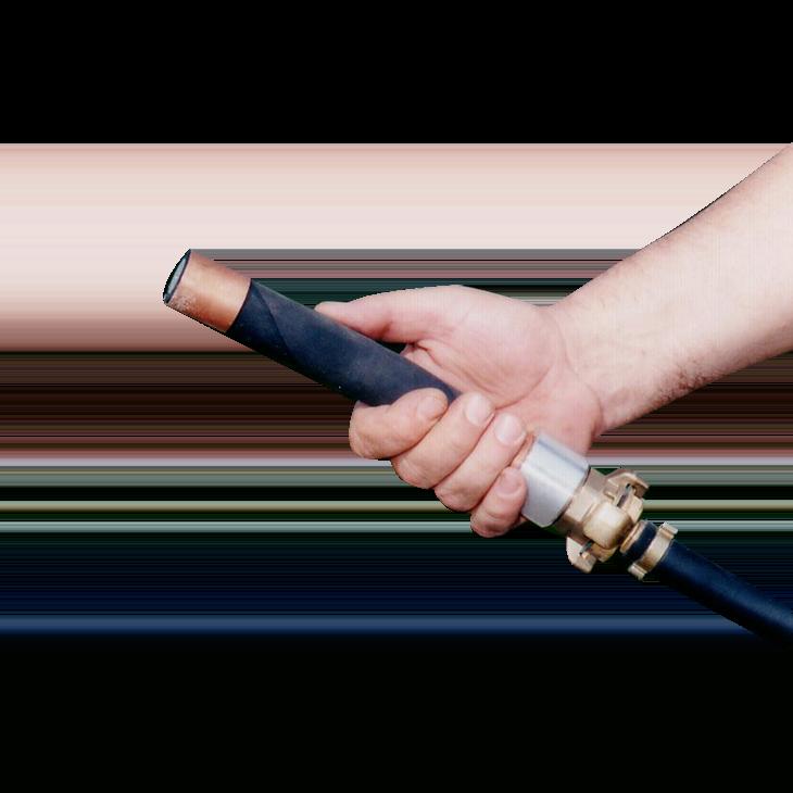 stop net automacti valve ACF FRANCE