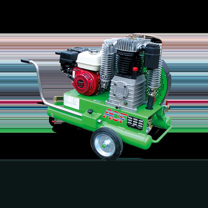 compresseur moteur honda cm4hl