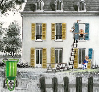 Acf france actu bd 5 maison - Youtube maison france 5 ...