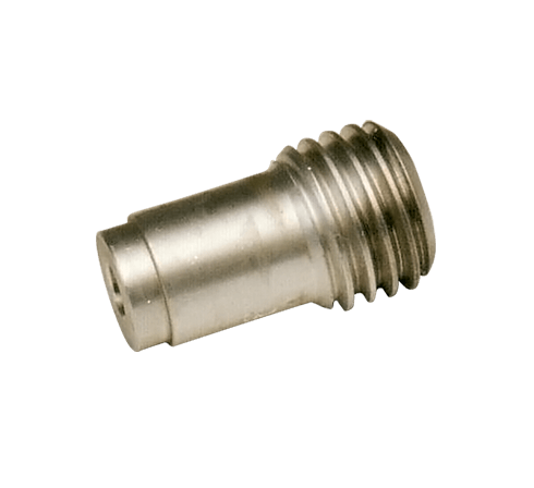 acf_france_buse_cylindrique_490