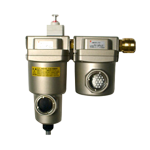 filtration pour casque de sablage acf france