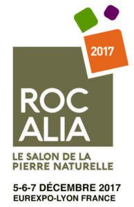 ACF France est present au salon rocalia-Lyon