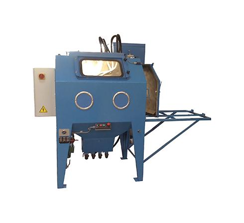 acf_france_machines-spéciales-MS113