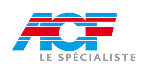 ACF France sablage et aerogommage