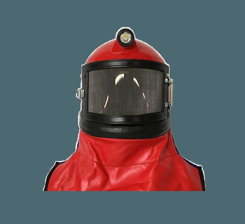 casque SUMBA-F4507