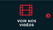 Voir nos vidéos de sablage ACF
