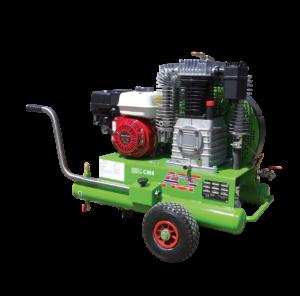 Compresseur-CM4HL-ACF