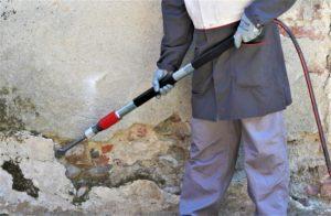 marteau burineur ACF oph350