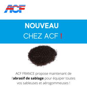 abrasif-de-sablage-2020-acf france